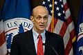 FEMA - 34067 - DHS Secretary Chertoff announces federal grants in Virginia.jpg