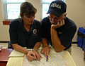FEMA - 35684 - FEMA Community Relations staff in Indiana.jpg