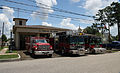 FEMA - 37408 - Slidell Fire Station repaired - Katrina Third Year Anniversary.jpg