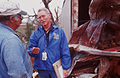 FEMA - 3787 - Photograph by Andrea Booher taken on 05-04-1999 in Oklahoma.jpg