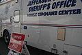 FEMA - 38028 - Sheriff Command Post in Louisiana.jpg