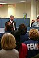 FEMA - 43850 - Deputy Administrator Serino in Massachusetts.jpg
