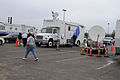 FEMA - 43885 - FEMA Mobile Emergency Response Support Staff and Vehicles.jpg