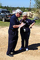 FEMA - 44146 - FEMA and State Community Relations Workers in Mississippi.jpg