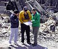 FEMA - 606 - Photograph by Andrea Booher taken on 04-05-2000 in New Mexico.jpg