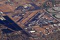FFZ FALCON FIELD AIRPORT FROM FLIGHT TUS-LAS 737 N748SW (10428185735) (2).jpg