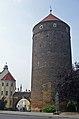 FG-Donatsturm.jpg