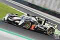 FIA-WEC - 2014 (15761616590).jpg