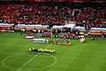 FIFA World Cup 2010 Netherlands Cameroon.jpg