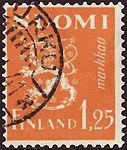 FIN 1932 MiNr0177 pmTurku41 B002.jpg