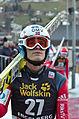 FIS Ski Jumping World Cup 2014 - Engelberg - 20141220 - Daniel-Andre Tande 4.jpg