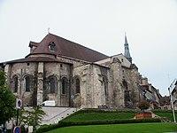 FR-03-St Pourçain-sur-Sioule église.JPG
