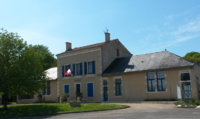 FR-79-Vallans-Mairie.png