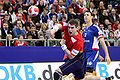 FRA vs ESP (02) - 2010 European Men's Handball Championship.jpg