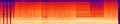 FSsongmetal2-AAC-iTunes10.6.3-62.8kbps.png