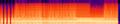 FSsongmetal2-Vorbis-aoTuVb6.03-158kbps.png