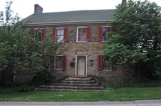 North Huntingdon Township, Westmoreland County, Pennsylvania Township in Pennsylvania, United States