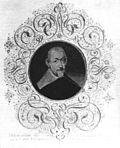 Friedrich Brentel