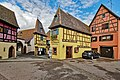 F Haut-Rhin Wintzenheim Eguisheim 10.jpg