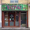 Façade du restaurant Rizpai (Lyon).jpg