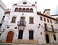 Façana Casa Utrillo 1890.jpg
