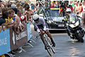 Fabian Cancellara - Tour de France 2015 (19439628261).jpg