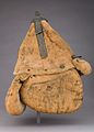 Fabric Armor and Helmet with Buddhist and Taoist symbols MET 36.25.10a 006AA2015.jpg