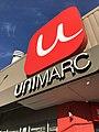 Fachada Unimarc Manquehue.jpg