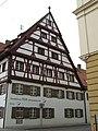 Fachwerkhaus Feix - panoramio.jpg