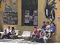 Facultad de Arquitectura y Urbanismo (8239706428).jpg