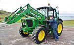 Faermie & tractor IMG 2070 (9724177885).jpg