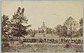 Fairfax Seminary, near Alexandria, Va.34828v.jpg