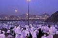 Fajr in Muzdalifah.jpg