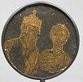 Fake gold-glass portrait (Metropolitan Museum of Art 17.190.107).jpg