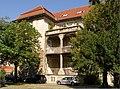 Fakultná nemocnica Luisa Pasteura - panoramio (4).jpg