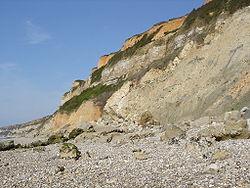 Falaises à Cauville-sur-Mer.jpg