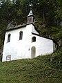Falkensteinkirche - panoramio.jpg