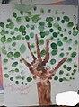Fall hand print treee.jpg