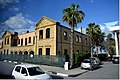 Famagusta 405DSC 0894 (46685990372).jpg