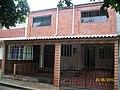Famila, campos carreño, esta casa esta en venta, 3185555668 - panoramio.jpg