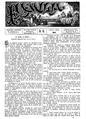 Familia 1890-10-28, nr. 43.pdf