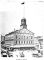 FaneuilHall Boston Murphy1904.png
