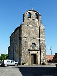 Fanlac église.JPG