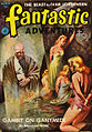 Fantastic adventures 195303.jpg