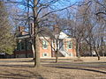 Farmington Historic Plantation main house profile.JPG