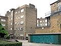 Farnham House - geograph.org.uk - 1979258.jpg