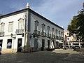 Faro (44634336840).jpg