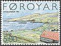 Faroe stamp 470 hov.jpg