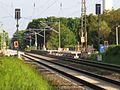 Fast fertige Bahnsteige vom Haltepunkt Bonn UN-Campus.jpg