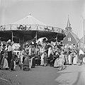 Feesten en kermis te Volendam, Bestanddeelnr 900-5386.jpg